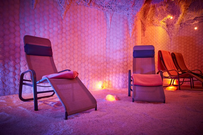therme balinea thermen. Black Bedroom Furniture Sets. Home Design Ideas