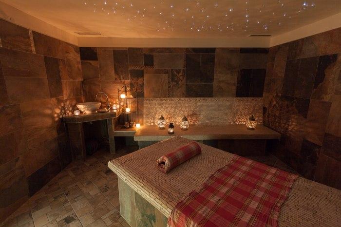 Startseite beauty lounge medoical day spa bad dürkheim